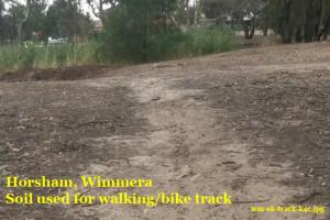 wm-ek-track-k4c