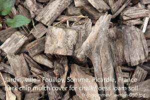 fr-jc-sommeville-man-050