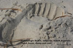 sa-jc-semaphore-649comp