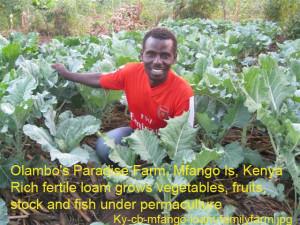 Ky-cb-mfango-loam-familyfarm