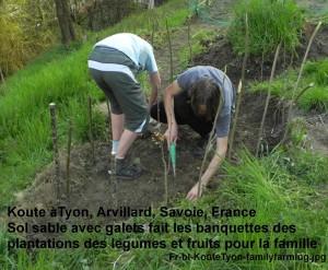 fr-bl-koutetyon-familyfarming